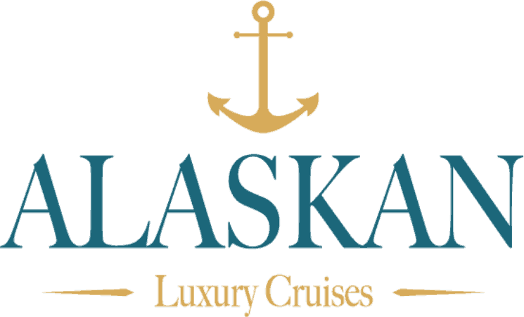 Alaskan Luxury Cruises - OL - PRESS READY 051419-1@2x